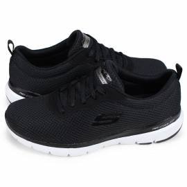 SP SKECHERS FLEX APPEAL 3.0