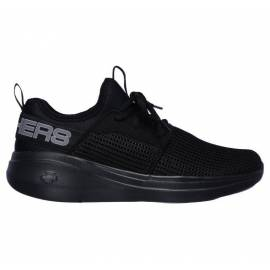 SP SKECHERS GO RUN FAST-VALOR