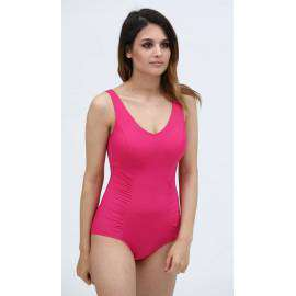 MAILLOT FRONCE COTE LYOUNA