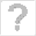 CORNILLEAU Table Ping Pong Sport One Indoor bleue