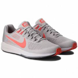 SP NIKE HOMME Air Zoom Structure 21