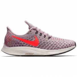 Nike Womens Air Zoom Gris