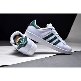 Chaussure de sport Adidas SUPERSTAR FOUNDATION