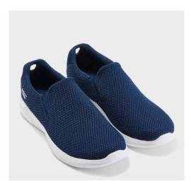 CHAUSSURE SKECHERS A-LINE - AXES