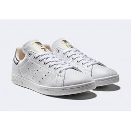 CHAUSSURE ADIDAS STAN SMITH