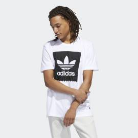 PULL HOMME ADIDAS SOLID BB