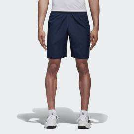 SHORT ADIDAS BERMUDA CLUB