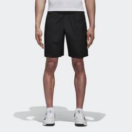 SHORT ADIDAS BERMUDA CLUB NOIR