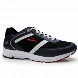 Chaussures de sport LIG SAX LEAGUE
